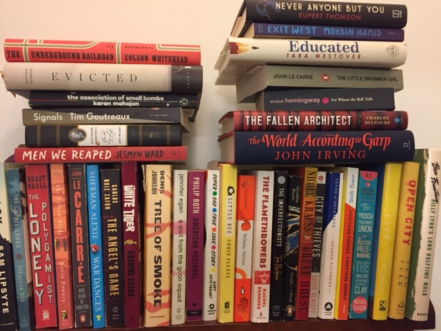 Books%20.JPG