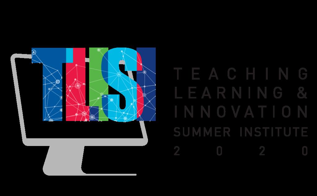 TLISI_logo-2.png